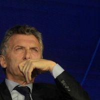 Avianca: Macri suma una nueva denuncia por negocios ligados a su familia