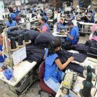 Declaran la emergencia textil en Luján por la crisis industrial