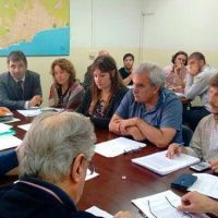 El oficialismo buscará aprobar hoy el Presupuesto municipal 2017