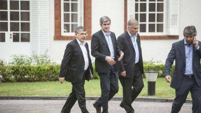 Correo: el Gobierno pidió dejar sin efecto un reclamo millonario del Grupo Macri