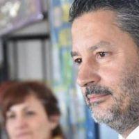 Menéndez dijo que CFK