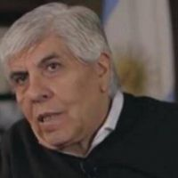 Hugo Moyano sacó su documental y lo tituló