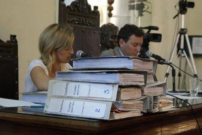 El Concejo Deliberante aprobó el nuevo COU