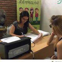 Quilmes: Comienzan los cursos de Empleo Joven