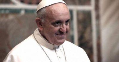 Tras mostrar su preocupación por los despidos, el Papa recibirá a Triaca
