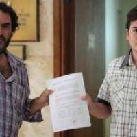 Denuncian penalmente a Macri por venta ilegal de inmuebles