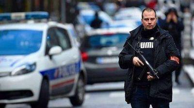 Al menos 11 centros judíos en EEUU reciben amenazas de bomba