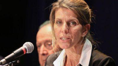 Arroyo Salgado: ''No tenemos dudas de que a Alberto Nisman lo asesinaron el sábado a la noche''