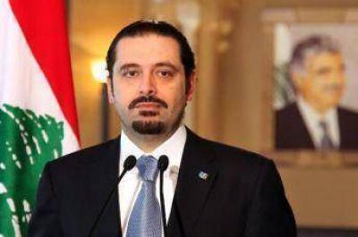 Primer ministro del Líbano considera a los musulmanes el blanco principal del terrorismo