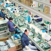 Tras la eliminación de aranceles a importación, Banghó confirmó más de 400 despidos