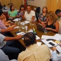 Los gremios docentes rechazaron el 18% que ofreció la Provincia