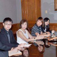Morales viajará con el presidente Macri a China