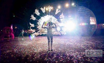 Fin de semana de carnaval: ya hay un 84% de reservas