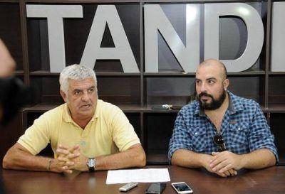 Tandil rinde cuentas sobre el fondo de financiamiento educativo