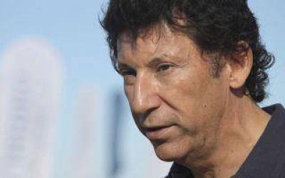 San Isidro: El PJ le exigió a Posse que se ponga a disposición de la Justicia