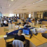 Cronograma de pago de sueldos y bono