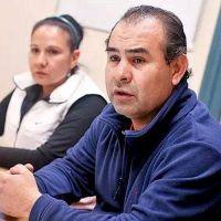 Denuncian que PAMI se niega a trasladar al país a la mujer que sufrió un ACV en Chile