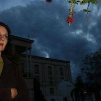 Sandra Díaz: Si se pierde más bosque, no se podrán garantizar bienes ambientales vitales