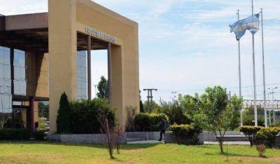 Inscriben a la Diplomatura Universitaria en Actividad Sindical