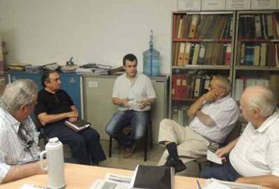 Portezuelo del Viento, los 'egoísmos' de Mendoza y los intereses políticos de su gobernador