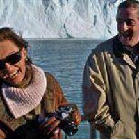 Investigan millonarios pagos a los Kirchner de una firma sin actividad