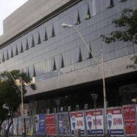 El gobierno provincial pretende que el Cemafe abra sus puertas en julio