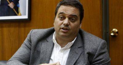Magistrados y laboralistas repudiaron el pedido de juicio político a los camaristas que homologaron la paritaria bancaria