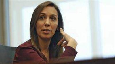 La administración de Vidal retoma el diálogo pero mantiene su oferta