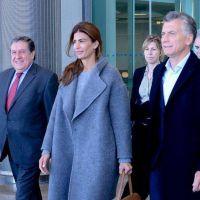 Macri escuchará en España el reclamo por la libertad de Milagro Sala