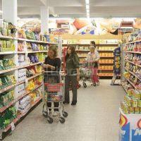 La inflación de enero en la provincia de Santa Fe fue del 2,1 por ciento