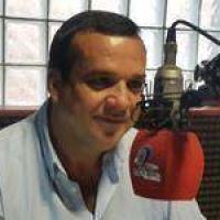 """Osvaldo Zárate: """"Tenemos el plan y los candidatos para enfrentar a Insfrán"""""""