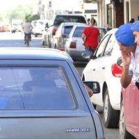 Integrantes de la Policía Local ya trabajan en la prevención de delitos en la vía pública