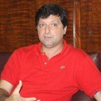 El PRO logró consenso para elegir autoridades