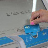 Sin descanso para los usuarios... Advierten que los kioscos podrían cobrar por la recarga de la SUBE
