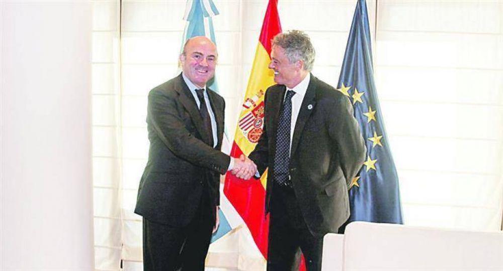 Buscan este año acuerdo UE-Mercosur (no será fácil)