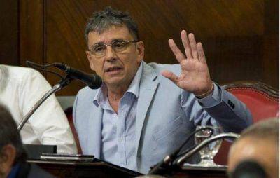 Confirman que Dileo asumirá el 7 de marzo en el Consejo de la Magistratura