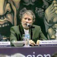 La ATILRA organizará el 4to Encuentro Internacional de Derecho Laboral, el 30 y 31 de marzo, en Sunchales