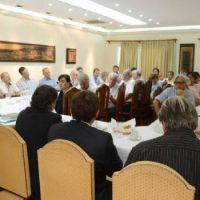 Provincia subsidiará a industrias la energía consumida en 2016