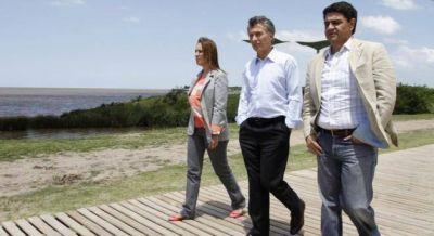 Vicente López: la posible candidatura de Jorge Macri ya calienta el distrito
