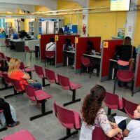 Afiliados de PAMI se quejan por la limitación de los remedios gratuitos