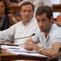"""Guillermo Arroyo dijo que """"nunca"""" le ofreció ser asesora a Mónica Farro"""