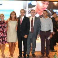 El Banco San Juan se copa con los más jóvenes con 'Hacé la tuya'
