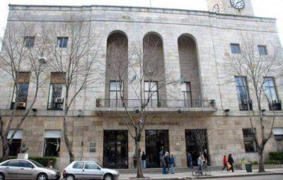 La paritaria municipal engancha a toda la planta política