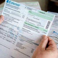 El Municipio de San Martín multó con un millón de pesos a Edenor por incumplir la Ley de Defensa al Consumidor