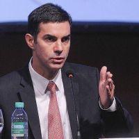 Cruces en el peronismo por el pedido de juicio politico a Macri