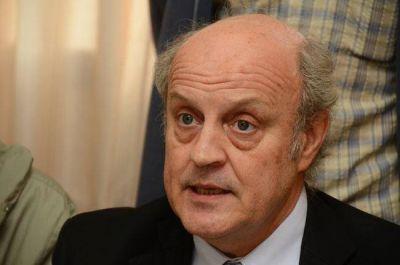 La UNLPam espera el dinero para iniciar Enfermería