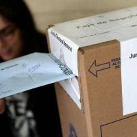 Cuándo se vota en la Provincia: el gobierno difundió el cronograma electoral para las legislativas