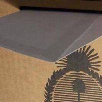 Delegados: Habrá mesa de votación en Colonia San Miguel
