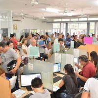 La Comuna prorroga hasta el 21 de abril la bonificación del pago anual anticipado