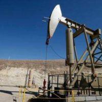El nuevo convenio petrolero no logra frenar los reclamos en el sur